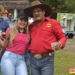 6ª Cavalgada dos Amigos em Pau Brasil foi espetacular 140