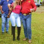 6ª Cavalgada dos Amigos em Pau Brasil foi espetacular 266