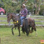 6ª Cavalgada dos Amigos em Pau Brasil foi espetacular 358