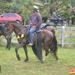 6ª Cavalgada dos Amigos em Pau Brasil foi espetacular 296