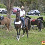 6ª Cavalgada dos Amigos em Pau Brasil foi espetacular 432