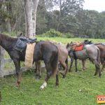6ª Cavalgada dos Amigos em Pau Brasil foi espetacular 36