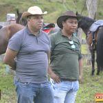 6ª Cavalgada dos Amigos em Pau Brasil foi espetacular 71