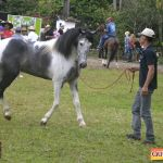 6ª Cavalgada dos Amigos em Pau Brasil foi espetacular 349