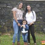 6ª Cavalgada dos Amigos em Pau Brasil foi espetacular 286