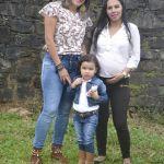 6ª Cavalgada dos Amigos em Pau Brasil foi espetacular 422