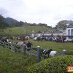 6ª Cavalgada dos Amigos em Pau Brasil foi espetacular 603