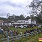 6ª Cavalgada dos Amigos em Pau Brasil foi espetacular 552