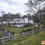 6ª Cavalgada dos Amigos em Pau Brasil foi espetacular 343