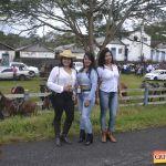 6ª Cavalgada dos Amigos em Pau Brasil foi espetacular 604