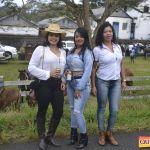 6ª Cavalgada dos Amigos em Pau Brasil foi espetacular 209