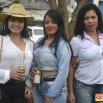 6ª Cavalgada dos Amigos em Pau Brasil foi espetacular 423
