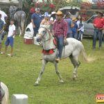 6ª Cavalgada dos Amigos em Pau Brasil foi espetacular 229