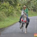 6ª Cavalgada dos Amigos em Pau Brasil foi espetacular 581