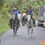 6ª Cavalgada dos Amigos em Pau Brasil foi espetacular 372