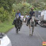 6ª Cavalgada dos Amigos em Pau Brasil foi espetacular 50