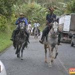 6ª Cavalgada dos Amigos em Pau Brasil foi espetacular 350