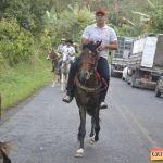 6ª Cavalgada dos Amigos em Pau Brasil foi espetacular 356