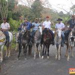 6ª Cavalgada dos Amigos em Pau Brasil foi espetacular 89