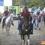 6ª Cavalgada dos Amigos em Pau Brasil foi espetacular 48