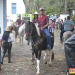 6ª Cavalgada dos Amigos em Pau Brasil foi espetacular 516
