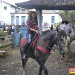 6ª Cavalgada dos Amigos em Pau Brasil foi espetacular 58