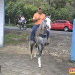 6ª Cavalgada dos Amigos em Pau Brasil foi espetacular 508