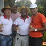 6ª Cavalgada dos Amigos em Pau Brasil foi espetacular 579