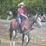 6ª Cavalgada dos Amigos em Pau Brasil foi espetacular 130