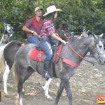 6ª Cavalgada dos Amigos em Pau Brasil foi espetacular 115