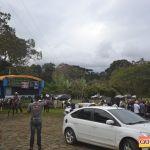 6ª Cavalgada dos Amigos em Pau Brasil foi espetacular 200