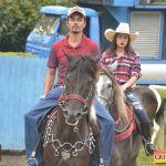 6ª Cavalgada dos Amigos em Pau Brasil foi espetacular 31