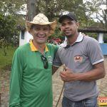6ª Cavalgada dos Amigos em Pau Brasil foi espetacular 138