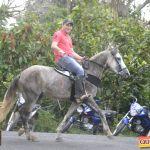 6ª Cavalgada dos Amigos em Pau Brasil foi espetacular 611