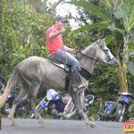 6ª Cavalgada dos Amigos em Pau Brasil foi espetacular 203