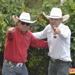 6ª Cavalgada dos Amigos em Pau Brasil foi espetacular 401