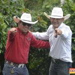 6ª Cavalgada dos Amigos em Pau Brasil foi espetacular 110