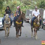6ª Cavalgada dos Amigos em Pau Brasil foi espetacular 610