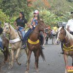 6ª Cavalgada dos Amigos em Pau Brasil foi espetacular 274