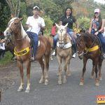 6ª Cavalgada dos Amigos em Pau Brasil foi espetacular 164