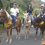 6ª Cavalgada dos Amigos em Pau Brasil foi espetacular 609