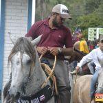 6ª Cavalgada dos Amigos em Pau Brasil foi espetacular 106