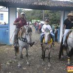 6ª Cavalgada dos Amigos em Pau Brasil foi espetacular 533
