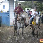 6ª Cavalgada dos Amigos em Pau Brasil foi espetacular 497