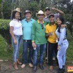 6ª Cavalgada dos Amigos em Pau Brasil foi espetacular 337