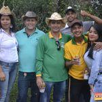 6ª Cavalgada dos Amigos em Pau Brasil foi espetacular 96