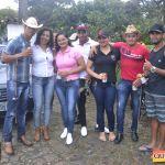 6ª Cavalgada dos Amigos em Pau Brasil foi espetacular 120