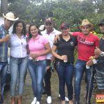 6ª Cavalgada dos Amigos em Pau Brasil foi espetacular 302