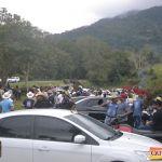 6ª Cavalgada dos Amigos em Pau Brasil foi espetacular 511