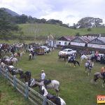 6ª Cavalgada dos Amigos em Pau Brasil foi espetacular 466